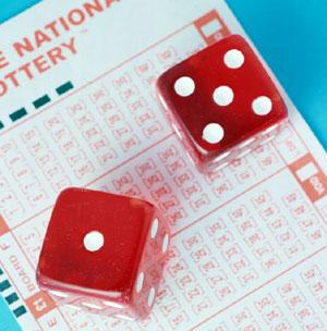 Lotteryticket_1