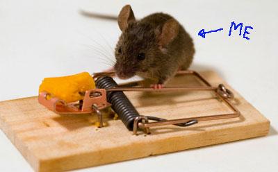 Mousetrap2_1